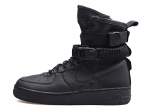 Nike Air Force 1 SF AF1 空军一号军旅