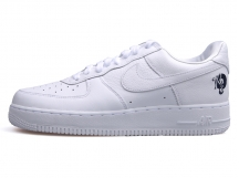 Nike Air Force 1 Roc-A-Fella 联名 空军一号