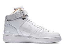 NIKE AIR FORCE 1 HI JUST DON AF1 AIR 空军一号 高帮