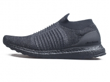 Adidas ULTRABOOST LACELESS LTD 运动鞋 特价