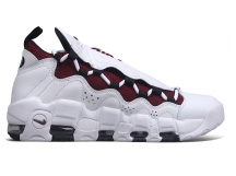 NIKE AIR MORE MONEY 全明星大AIR金钱限定