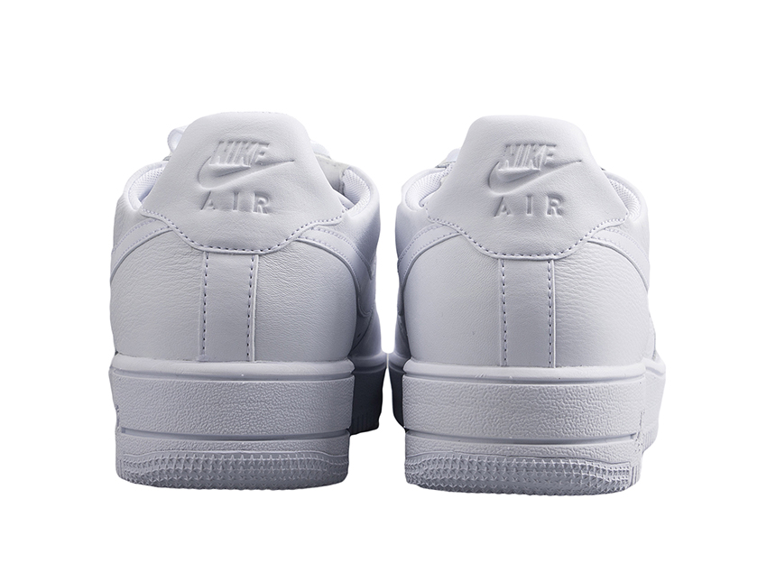 Nike Air Force 1 Ultra AF1 经典全白 特价