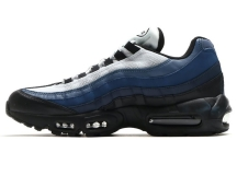Air Max 95 Essential 男款休闲鞋