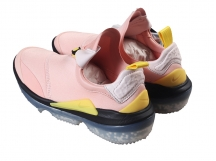 Nike Joyride Optik  女子