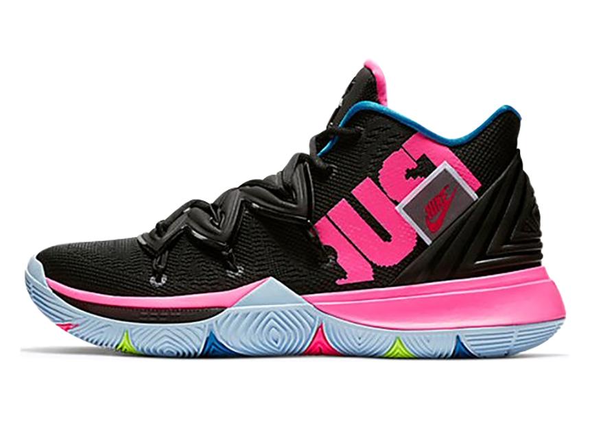 Nike Kyrie5 欧文5代 篮球鞋 特价