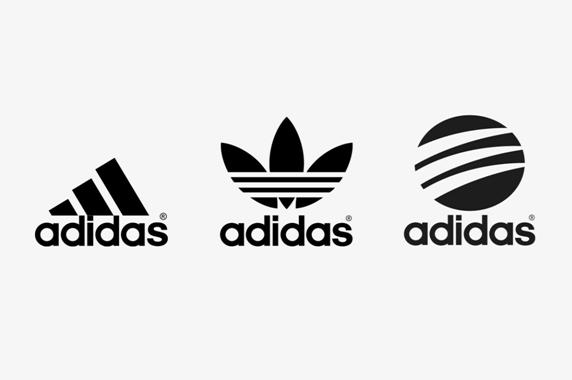 故事|adidas 三道杠成名史