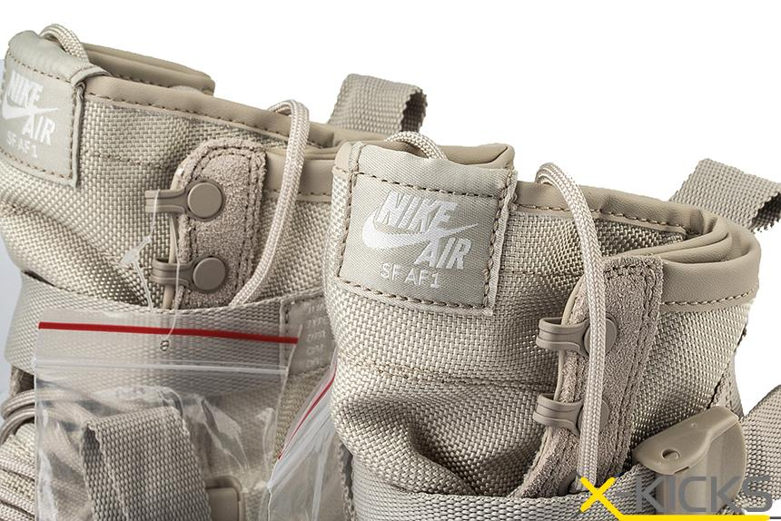 Nike Special Field Air Force 1 SF AF1