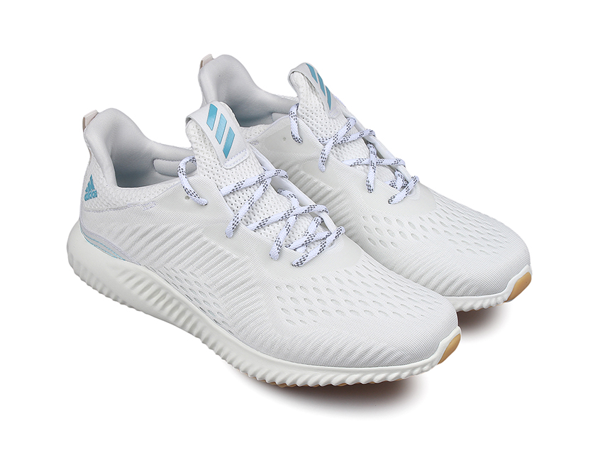 buy popular f1799 670e1 ... Adidas Alphabounce 1 X Parley 特价 ...