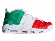 Nike Air More Uptempo UK 意大利