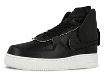 Nike Air Force 1 High PSNY 联名