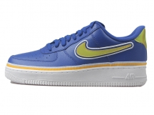 NIKE AIR FORCE 1 LOW AF1 空军一号  特价