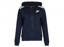Nike AS W NSW HOODIEFZFTGXJDI夹克外套 特价