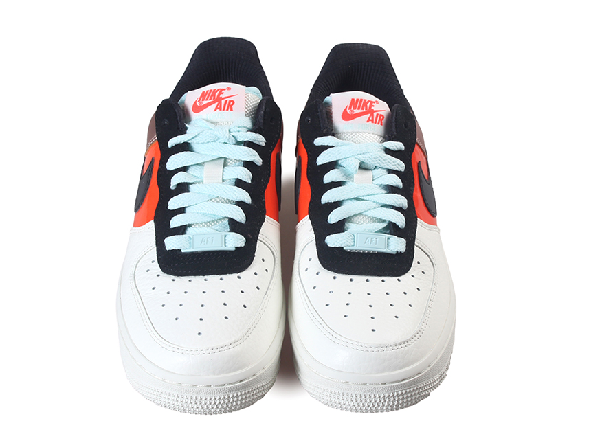 Nike Air Force 1 Low 女款
