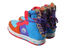 Nike Air Force 1 Rebel XX 女子 特价